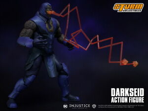 Storm-toys-1-12-Scale-DCIJ003-Injustice-League-Uxas-Darkseid-DC-Action-Figure