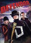 Defendor (DVD, 2012)