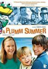 Plumm Summer 0097361396545 With Jeff Daniels DVD Region 1