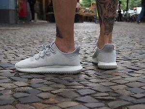 adidas-Originals-Schuhe-Tubular-Shadow-Schuh-BY3570-Grey-Crystal-White-NEU-SALE