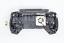 DJI-Mavic-Pro-Part-CP-PT-S00062-Mavic-Under-Bottom-Remote-Control-Cover-Assembly thumbnail 1