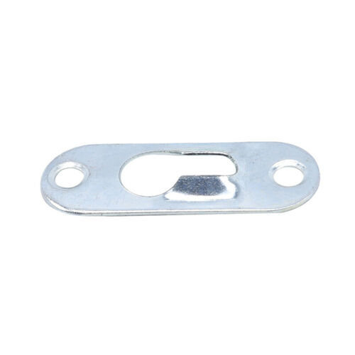 Details about  /Metal Keyhole Hanger Fasteners for Picture Frames Mirrors Cabinet S