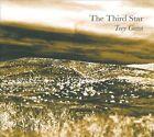 The Third Star by Trey Gunn (CD, Jun-2011, 7D Media)