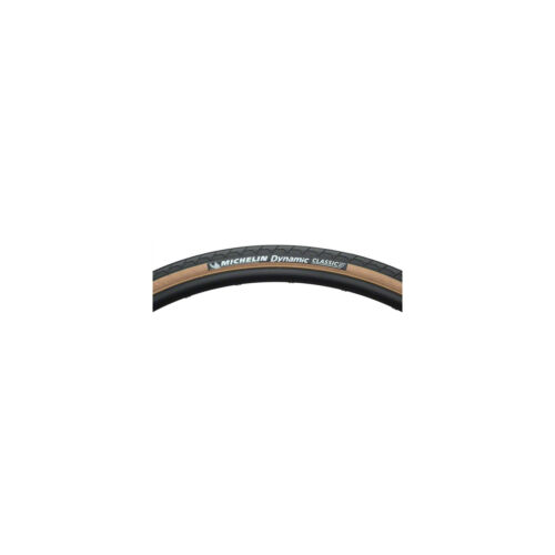Michelin Dynamic Classic Tire 700 x 28mm Black//Tan