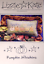 Lizzie-Kate-COUNTED-CROSS-STITCH-PATTERNS-You-Choose-from-Variety-WORDS-PHRASES thumbnail 219