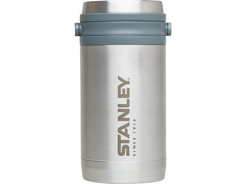 Stanley Mountain Isolierbecher Kaffee Becher Becher Becher bis 6 Std heiß oder kalt cf2eef
