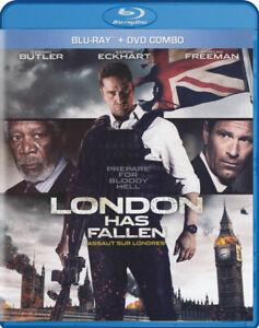 London-Has-Fallen-Blu-ray-DVD-Combo-Blu-r-New-Blu