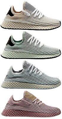 6.5 geométrico ASICS Mujer Talla de calzado mujer EE. UU.   eBay