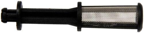 Eng Variable Timing Solenoid Filter Dorman 926-125