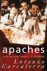 Apaches by Lorenzo Carcaterra (Paperback, 1998)