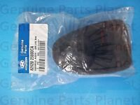 Genuine Hyundai Accent In. Dr. Handle 82620-25000-ca Rt Frt/back 82620-25000ca