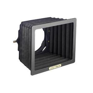 LEE-Filters-Wide-Angle-Lens-Hood