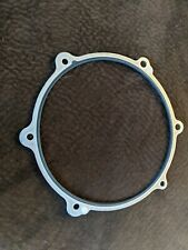 James Gasket Primary Cover to Engine 34934-06