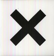 The xx - Coexist [New Vinyl] Mp3 Download