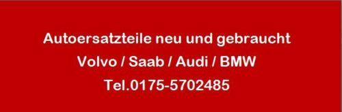 BMW Relais 61.36-8366600 12.63-1729004 1729004 8366600