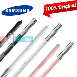New Original Stylus S PEN for Samsung Galaxy Note 3 AT&T Verizon Sprint T-Mobile