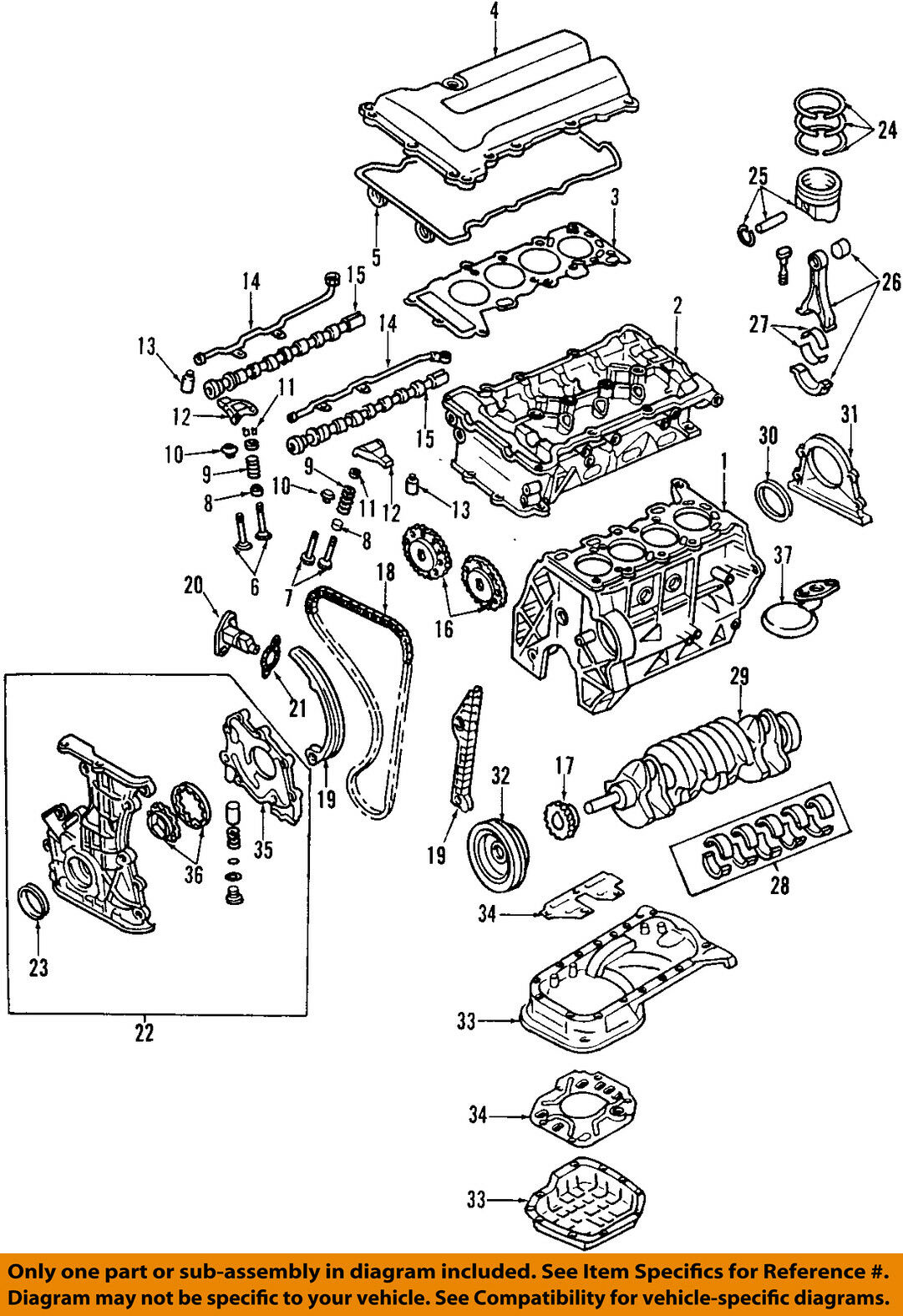 sr20de engine diagram wiring diagram directory nissan sr20 engine diagram sr20de engine diagram #3