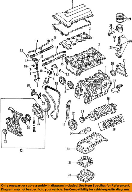 Brilliant Sr20Det Engine Diagram Basic Electronics Wiring Diagram Wiring 101 Capemaxxcnl