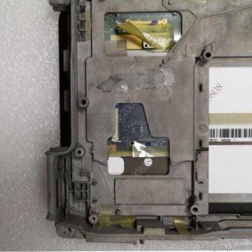 "Touch Digitizer For 7/"" Panasonic FZ-M1 CFAAXCM FZ-M1 LCD Display Screen Panel"