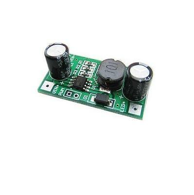 5 pcs 3W 5-35V LED Driver 700mA PWM Dimming DC to DC Step-down Constant Current