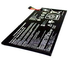4230mAh 3.7V Replace Li-Polymer C11-ME370T Battery For Google ASUS Nexus 7
