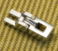 099-7005-100 Schaller Chrome #2 E or E 1 or 6 Saddle Original Floyd Rose Tremolo