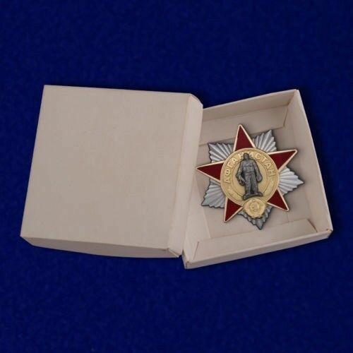 Maritimer Brieföffner mit Ankergriff und Tauwerk Messing vernickelt 21 cm