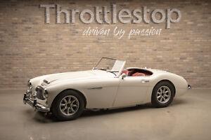 1958-Austin-Healey-100-6