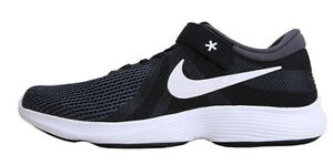 Nike Men's REVOLUTION 4 FLYEASE Running