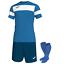 JOMA-FOOTBALL-TEAM-KIT-FULL-MATCHING-TEAMWEAR-STRIP-MENS-BOYS-KIDS-CHILDRENS-NEW thumbnail 6