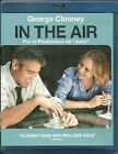 BLU RAY - IN THE AIR avec GEORGE CLOONEY / COMME NEUF