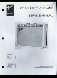 image is loading nice-copy-fender-vibrolux-reverb-amp-guitar-amplifier-
