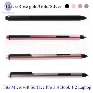 4-Colors-Replacement-Stylus-Pen-for-Microsoft-Surface-Pro-3-4-Book-1-2-Laptop