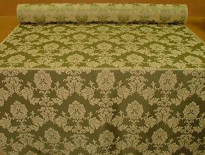 Madagascar-Soft-Green-Designer-Curtain-Damask-Upholstery-Soft-Furnishing-Fabric