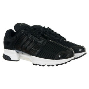 fashion styles official photos new concept Details about adidas Originals Clima Cool 1 Sneaker Turnschuhe Sportschuhe  Schuhe Climacool