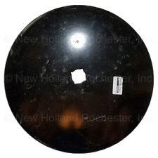 Kuhn Krause 20 Disc Blade Part Q4006680
