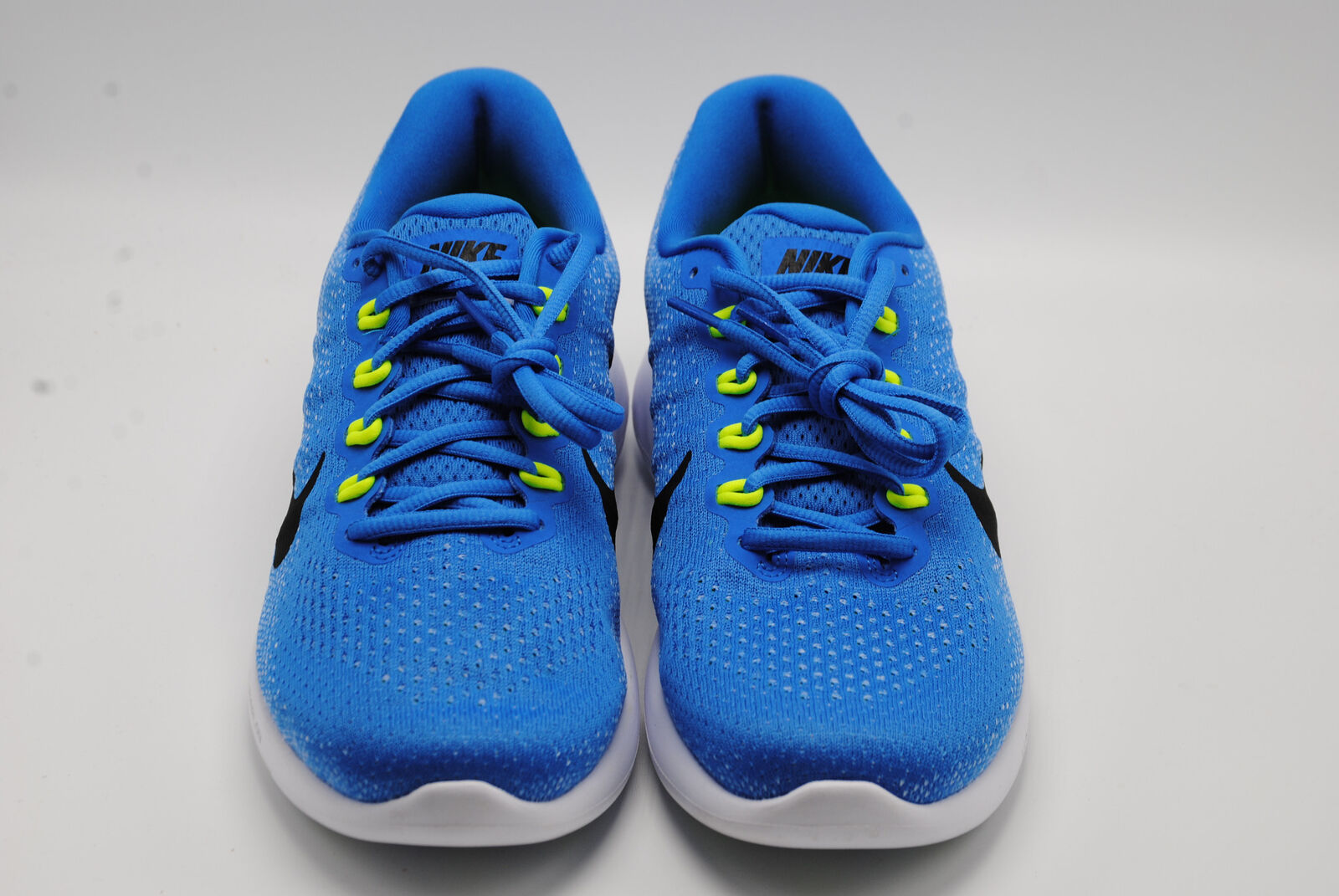 pretty nice 9ca1f 7ceb2 ... Nike Lunarglide 9 Men s running running running shoes 904715 401  Multiple sizes abf475 ...