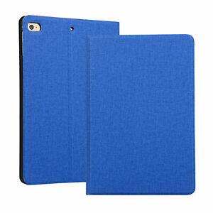 Cover Per Apple IPAD Mini 3/4/5 7,9 Smart Case Custodia Protettiva Borsa