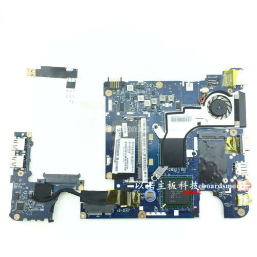 Acer Aspire One D250 KAV60 LA-5141P Laptop Motherboard MBS6806002 MB.S6806.002