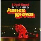 James Brown - I Feel Good (Very Best of , 2013)