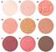 TONYMOLY-Perfect-Eyes-Mood-Eye-Palette-5-colors-8-5g thumbnail 8