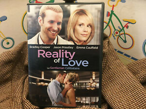 Reality-of-Love-DVD-2012-Canadian