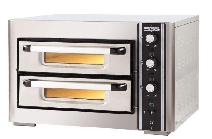 Pizza ovn