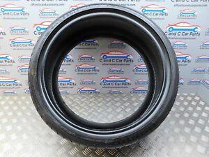 Goodyear-Eagle-235-35ZR20-6-5mm-tyre-NOT-RUN-FLAT-430