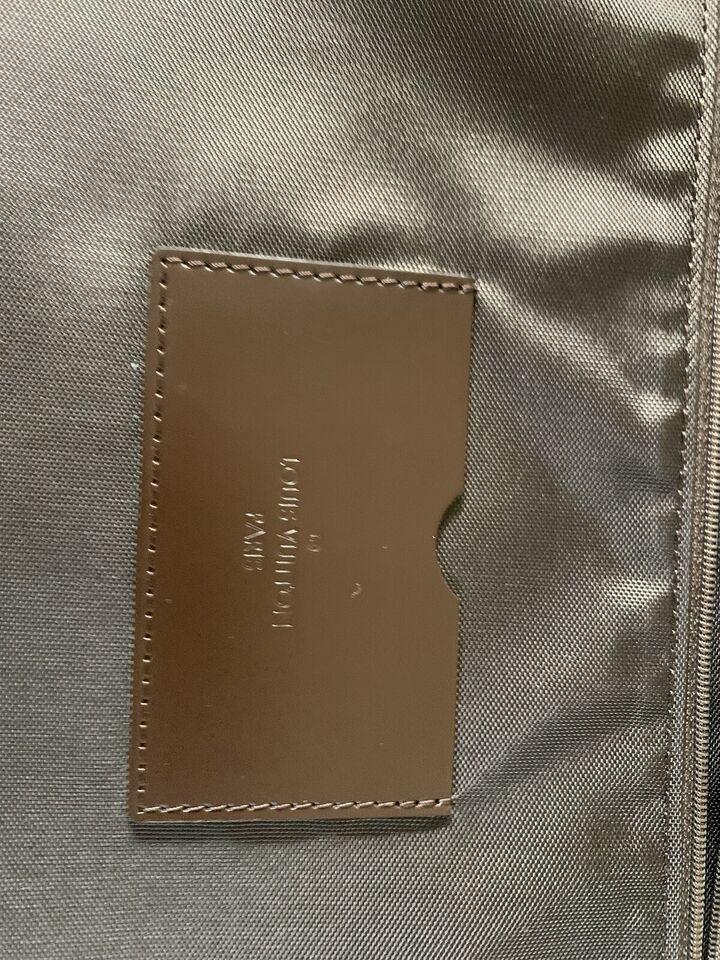 Kuffert, Louis Vuitton, b: 45 l: 23 h: 65