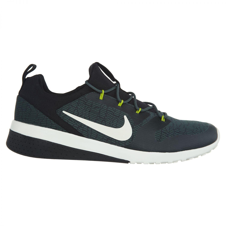 Nike vintage - racer Uomo 916780-301 vintage Nike green atletico scarpe taglia 10 a18bdf