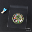 100pcs-Transparent-Candy-Cookie-Plastic-Bags-Self-Adhesive-Biscuits-Supplies thumbnail 14