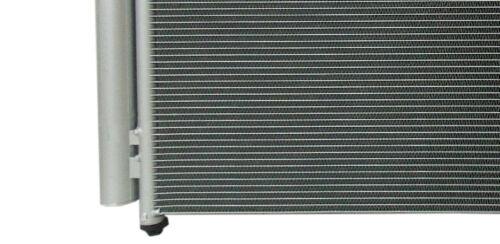 A//C AC Condenser For Hyundai Santa Fe  3576