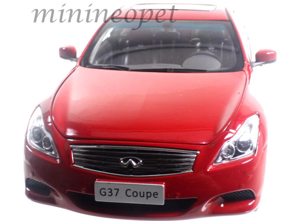 Paudi 5502 2012 12 infiniti g37 coupé 1   18. nein, rot