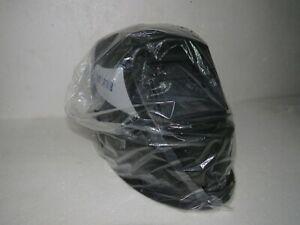 Unitor Arc Weilding Sheild 196 709485 Flip Vision W/ Headband and Shade 11 Glass